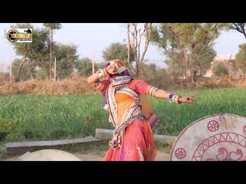 RAJSTHANI DJ SONG 2018 - आई माता फागुन - LATEST MARWARI DJ SONG  - FULL HD VIDEO