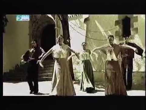 Dil Ruba-Fakhir