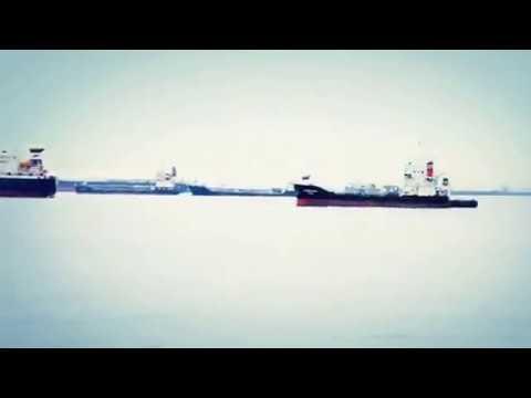 is it malaysia or singapore ship in pedra branca