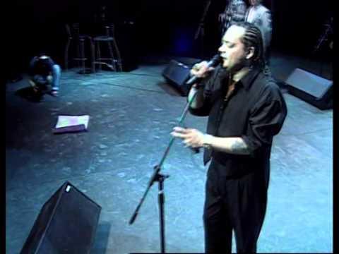Leo Mattioli - La Mujer de mi Amigo Más Fiel (en vivo en el Opera)