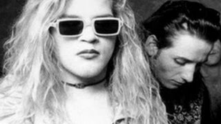 Mother Love Bone~Bone China