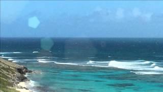 St. Croix Beautiful Beaches