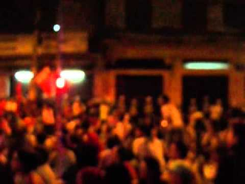 Tchau 2015 (Retrospectiva/Balanço - parte 02 - Jograis)