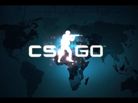 Cs:Go Crash