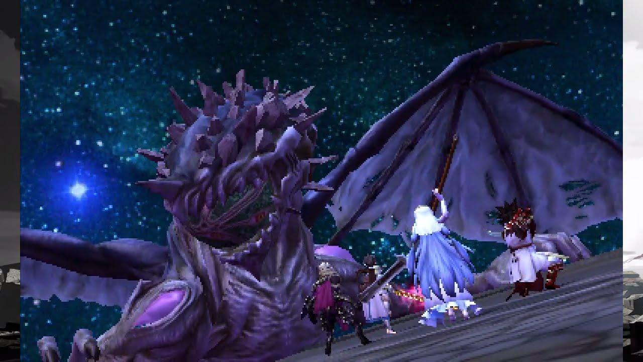 Fire Emblem if (Fates): Invisible Kingdom - Revelation Endgame ...