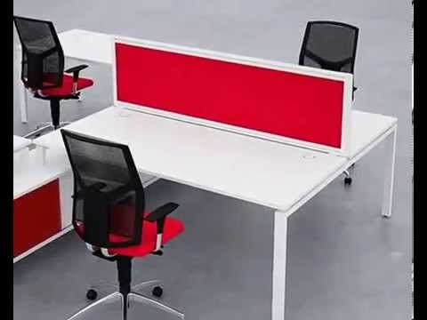 Tendance 2015 am nagement de bureau design youtube for Bureau youtubeur