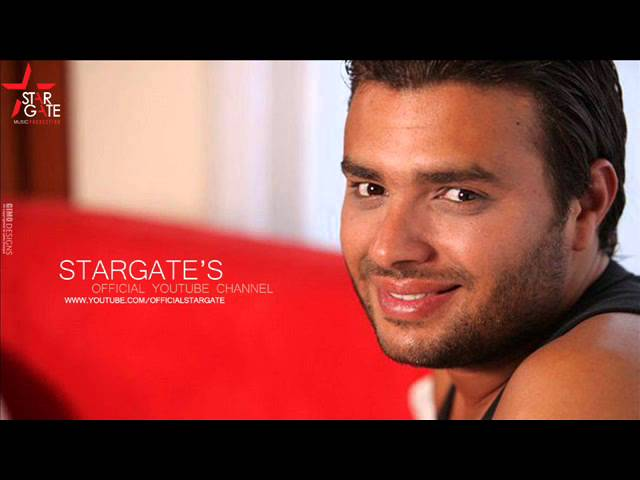 Ramy Sabry - Bahes Beh / رامي صبري - بحس بيه
