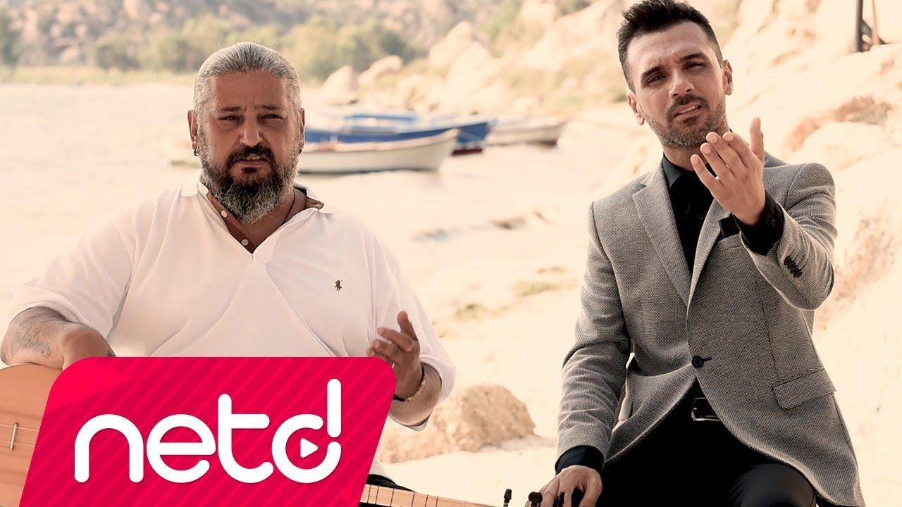 Ümit Aksoy feat. Kemal Alaçayır — Öyle Mi