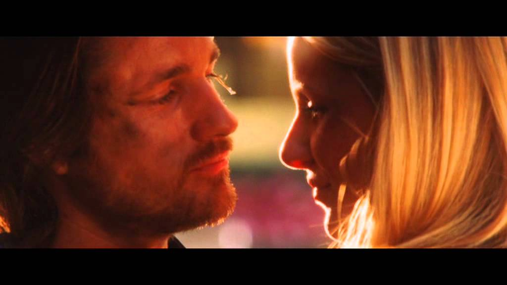 Torque Widescreen Edition Movie HD free download 720p