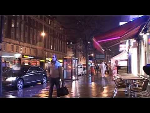 Download  Edgware Road final.mov Gratis, download lagu terbaru