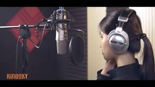 Đừng Nhìn Em Khóc Mới Biết Em Đau | Quỳnh Như (video cover)