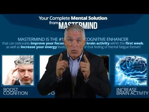 apex-mastermind-reviews---apex-mastermind-trial