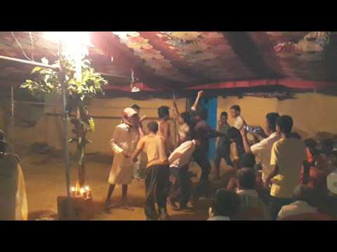 Indian Village wedding dance - part 3 | online colleges | dance | belly dance | music