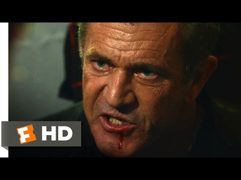 The Expendables 3 (7/12) Movie CLIP - We Were Brothers (2014) HD