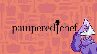 Pampered Chef: The Secret MLM
