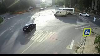 CAR CRASH AND FAILS, CRAZY DRIVING COMPILATION