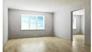 видео фотографии обоев в комнату