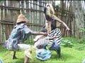 Bwata ekebago Bitaroke! By Mr  Ongengo