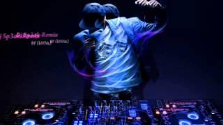 remix - Dj Sp3ak (by kNNz)