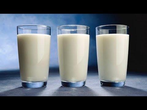Sữa Rất Tốt, Nếu Uống Vào Những Thời Điểm Sau Còn Tốt Hơn Nhiều | Sức Khỏe Và Cuộc Sống