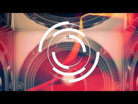 Exile - Listen & Run [Technique]