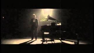 Morrissey - Istanbul (video edit - bootleg version)