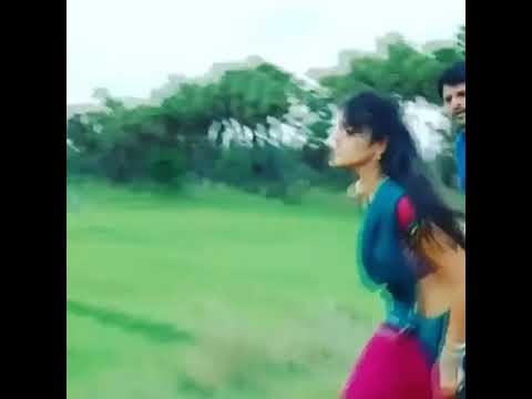 Do not Mess with Devasena 😆😆😆 Anushka Shetty ,Prabhas Mirchi