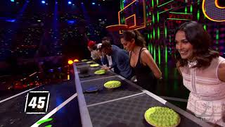 Kids Choice Sports Awards highlights