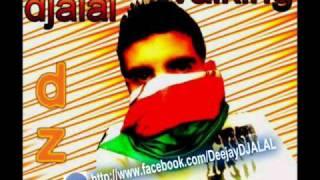 DJ DJALAL VAIKING HAKIM SALHI  YAKANA NEBGHIHA mp3