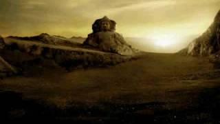 Empire Earth 2 - Intro music
