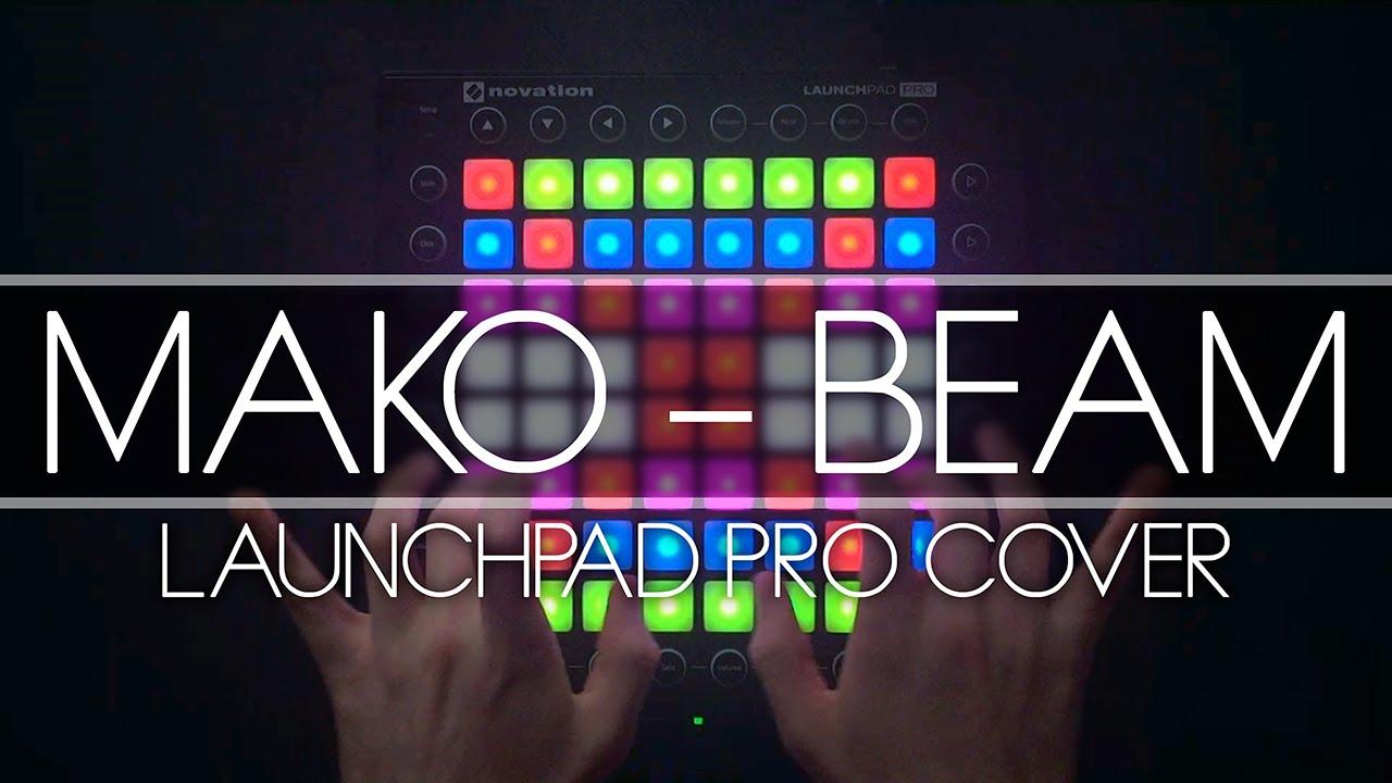 mako-beam-kaskobi-live-edit-launchpad-cover-kaskobi