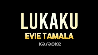 Download Lagu Evi Tamala - Lukaku (karaoke version) mp3