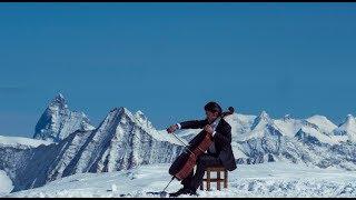 The Swan (Le Cygne), Saint-Saëns: Gautier Capuçon (cello) Official Video thumbnail