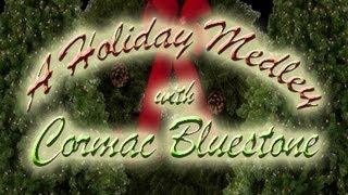 """A Holiday Medley"""