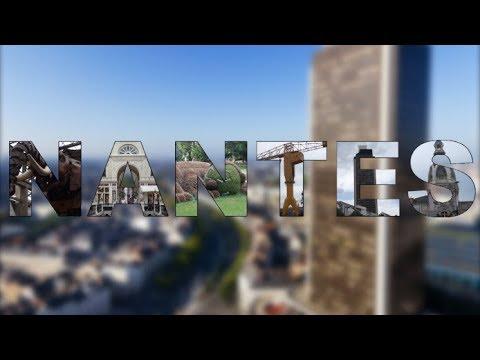 Hyper Nantes