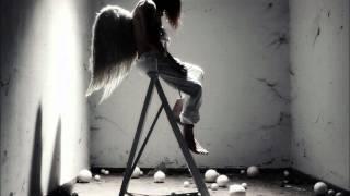 Matthew Perryman Jones ~ Canción de la Noche