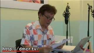 デモクラTV・ウッチーのデモくらジオ #014 http://dmcr.tv/ ヴィンテ...