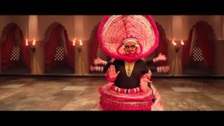 Uttama Villain Telugu Official Trailer | Kamal Haasan | Ghibran