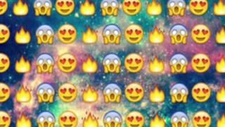 Emoji wallpapers 😍👍🏻