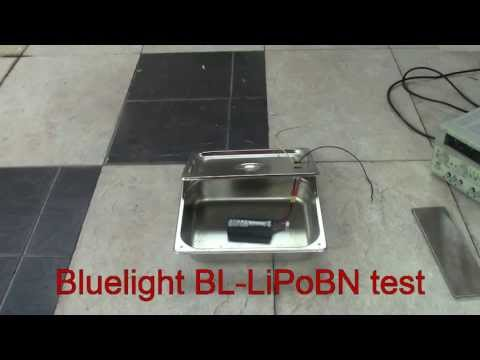 li-poly-fire-safe-bunker-from-bluelight-technologies