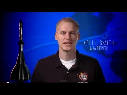 NASA engineer admits radiation danger of the Van Allen Belts