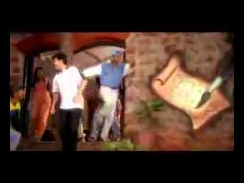 Ali Haider - Purani Jeans aur Guitar
