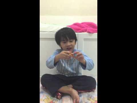 Im-ness gamer | jakarta | indonesia
