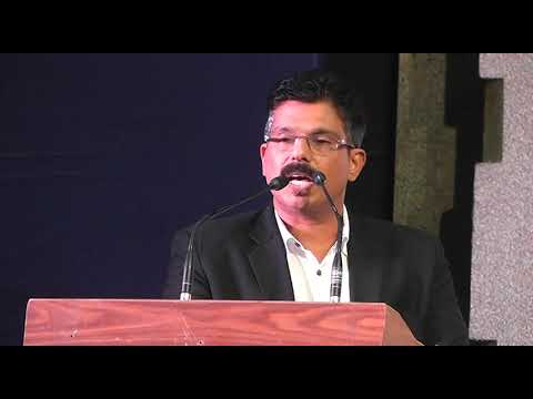 Praveen Shetty Fortune Group Of Hotels | BANGALORE BUNTS HOTEL OWNERS ASSOCIATION(R) BENGALURU