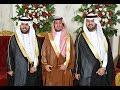 افراح الصميل -  حفل زفاف محمد  فهيد و مناحي محسن العجمي  -  عدسة للانتاج الاعلامي