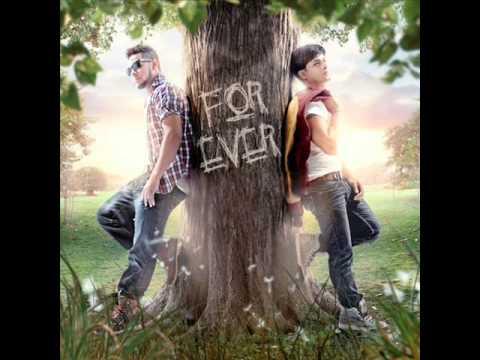 RKM & KEN-Y - Quedate Junto A mi [Forever]