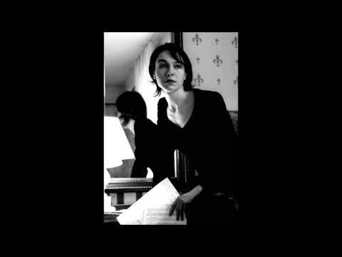Magdalena Lisak plays Chopin Polonaise f op.71.mp4