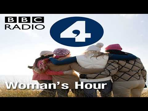 Woman's Hour Daily Podcast  - November 12, 2018