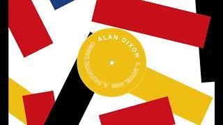 Alan Dixon - Patootie Tango Original image