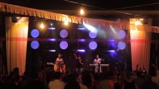 Video Oásis Trio - Casinha ( Cover ) download MP3, 3GP, MP4, WEBM, AVI, FLV Juli 2018